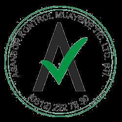 Asansör Kontrol Muayene Belgelendirme Eğitim ve Gözetim Taahhüt Ticaret Limited Şirketi