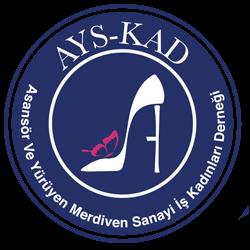 AYSKAD