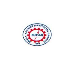 BURSAD