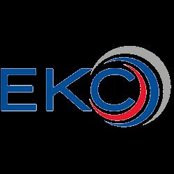 EKC Kalite Belgelendirme Muayene Eğitim Sanayi Ticaret A.Ş