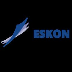 Eskon Enerji Verimliliği Danışmanlık Periyodik Kontrol ve Mühendislik Hizmetleri Sanayi Ticaret Limited Şirketi