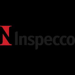 Inspecco Belgelendirme ve Gözetim Hizmetleri Anonim Şirketi