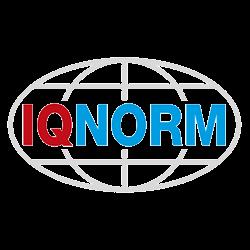IQNORM Uluslararası Belgelendirme ve Muayene Test Hizmetleri Ticaret A. Ş.