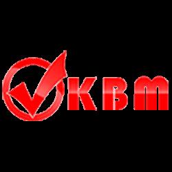 KBM Teknik Kontrol ve Belgelendirme Limited Şirketi