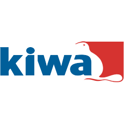 Kiwa Meyer Belgelendirme Hizmetleri Anonim Şirketi