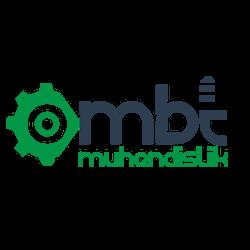 MBT Mühendislik Tıbbi Cihazlar İç ve Dış Ticaret Limited Şirketi