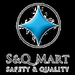 S&Q Mart Kalite Güvenlik Sanayi ve Ticaret Anonim Şirketi
