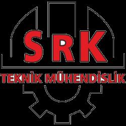 SRK Teknik Mühendislik Sanayi ve Ticaret Limited Şirketi