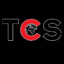 TCS Uluslararası Belgelendirme Hizmetleri Sanayi ve Ticaret Limited Şirketi