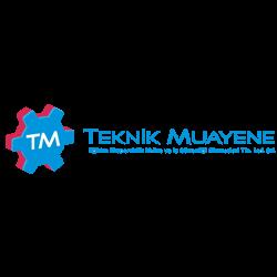 Teknik Muayene Eğitim Ekspertizlik Kalite ve İş Güvenliği Hizmetleri Ticaret Limited Şirketi