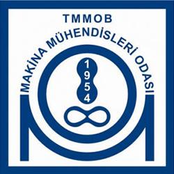 TMMOB Makina Mühendisleri Odası Asansör Kontrol Merkezi