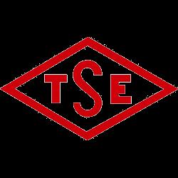 Türk Standartları Enstitüsü (Muayene Gözetim Merkezi Başkanlığı)