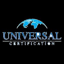 UNIVERSAL Sertifikasyon ve Gözetim Hizmetleri Ticaret Limited Şirketi