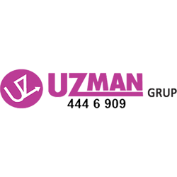 UZMAN GRUP Ortak Sağlık ve Güvenlik Birimleri Eğitim Enerji ve Çevre Hizmetleri Ticaret Limited Şirketi