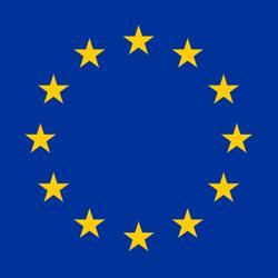 ELA The European lİft Association