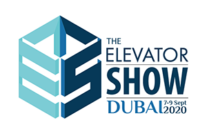 The Elevator Show Dubai