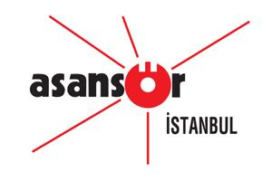 Asansör İstanbul