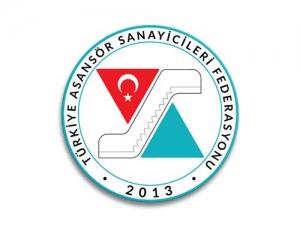 Türkiye ASFED,  PGD Yönetmeliği için Detaylı Bir Rapor Hazırladı