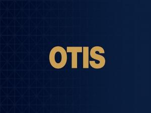 Otis Türkiye, Türkiye'nin en büyük 500 sanayi kuruluşu içerisinde yer aldı