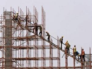 Normale dönüş inşaat sektörünü canlandırdı, çimento satışları arttı