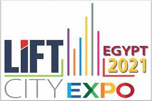 Mısır Asansör Fuarı 2021