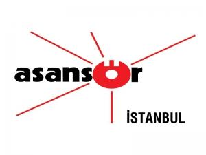 Asansör İstanbul 2022 Yılına Ertelendi