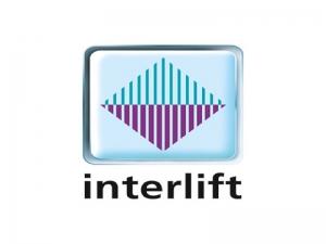 Interlift Fuarı ertelendi