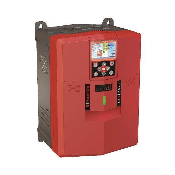 Aybey Elektronik Ae-Maestro Tümleşik Kumanda Sistemi