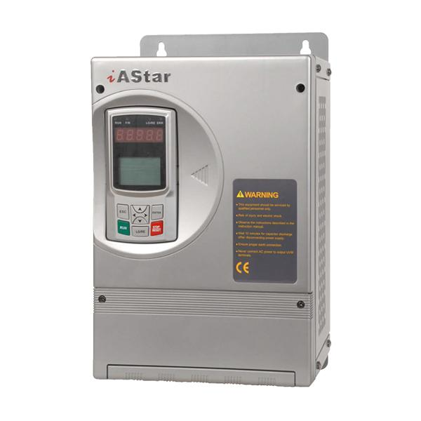 Erşen Elektrik Iastar As320 İnvertör