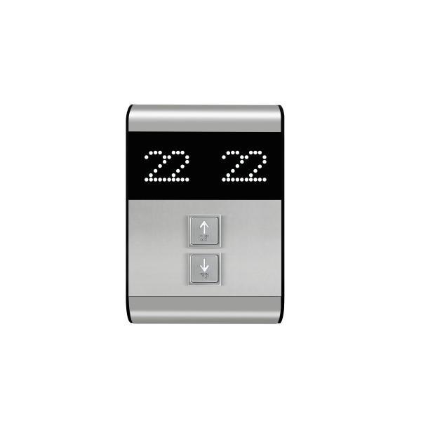 MİKOSİS ZD-4203B KAT KASETİ