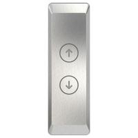 Genemek Avox Av2002 Elevator Floor Casette