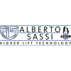 ALBERTO SASSİ