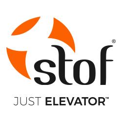 Stof Asansör Sanayi ve Ticaret Ltd.Şti.