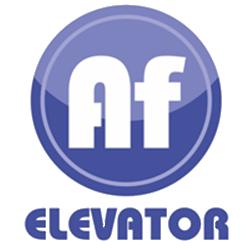 ARESFORTİ ELEVATOR SAN. VE TİC. LTD. ŞTİ.