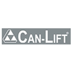 CAN-LİFT ASANSÖR SAN. VE TİC. LTD. ŞTİ.